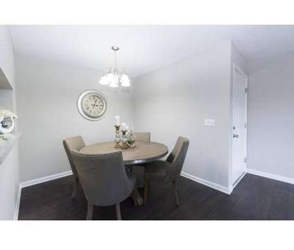 2 Beds - Wood Terrace at 100 Wood Terrace Place in Atlanta GA is a Apartment