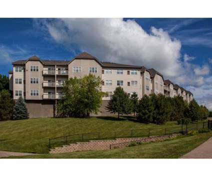 3 Beds - Lake Susan Apartments at 8260 Market Blvd in Chanhassen MN is a Apartment