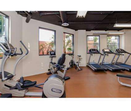 1 Bed - Playa Del Oro at 8601 S Lincoln Boulevard in Los Angeles CA is a Apartment