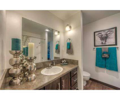 Studio - One Jefferson Parkway at 1 Jefferson Parkway in Lake Oswego OR is a Apartment