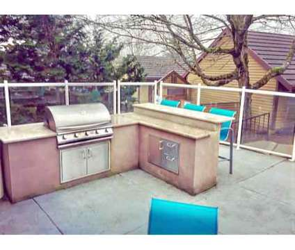 1 Bed - One Jefferson Parkway at 1 Jefferson Parkway in Lake Oswego OR is a Apartment
