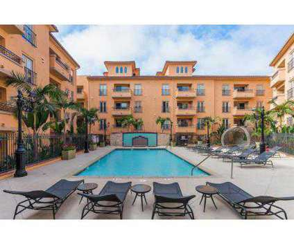 2 Beds - Playa Del Oro at 8601 S Lincoln Boulevard in Los Angeles CA is a Apartment