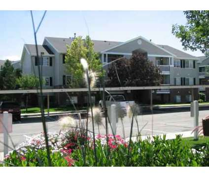 3 Beds - Bridgeside Landing at 4536 South Bridgeside Way in Taylorsville UT is a Apartment
