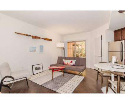 3 Beds - Playa Del Oro at 8601 S Lincoln Boulevard in Los Angeles CA is a Apartment
