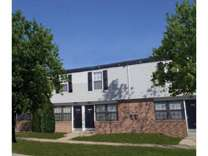 3 Beds - Riverview Townhomes