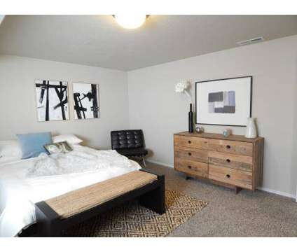 3 Beds - Terrameer in Herriman at 5223 W Terrabithia Ln in Herriman UT is a Apartment