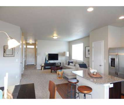 4 Beds - Terrameer in Herriman at 5223 W Terrabithia Ln in Herriman UT is a Apartment