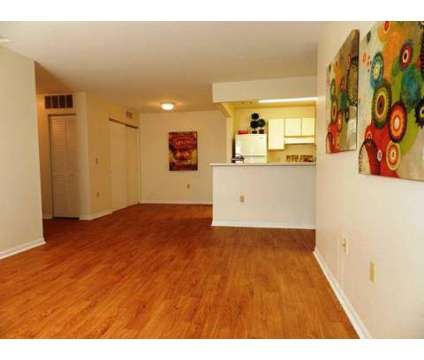 3 Beds - Willow Crest Apartments at 1220 Four Seasons Dr in Toledo OH is a Apartment