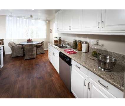 2 Beds - Villa Del Mar at 13999 Marquesas Way in Marina Del Rey CA is a Apartment