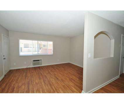 1 Bed - Mapleview Apartment Homes at 10229 Ashwood St in Lakeside CA is a Apartment