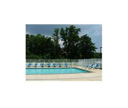 1 Bed - Orchard Mills at 15131 Brickwood Dr in Woodbridge VA is a Apartment