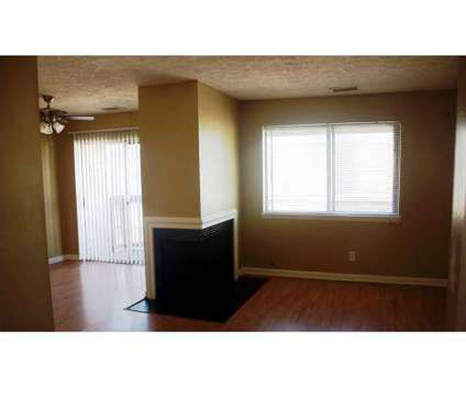 1 Bed - Patchen Place Apartments at 203 Patchen Drive in Lexington KY is a Apartment