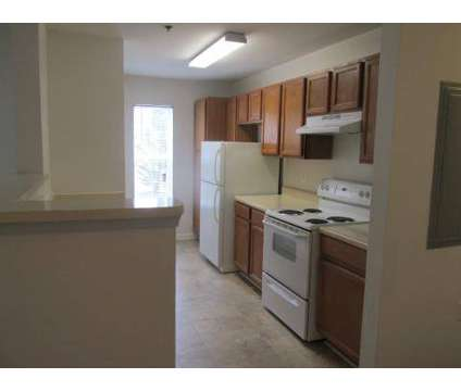 2 Beds - Orchard Mills at 15131 Brickwood Dr in Woodbridge VA is a Apartment