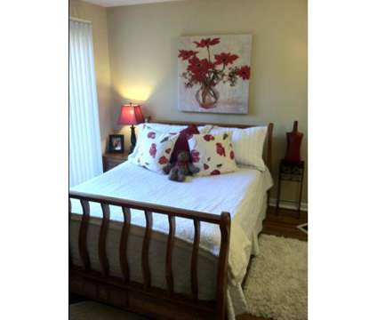 3 Beds - Patchen Place Apartments at 203 Patchen Drive in Lexington KY is a Apartment