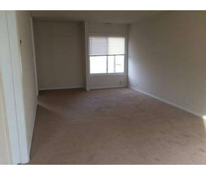 1 Bed - El Dorado at 3621 Lawnview Ln in Indianapolis IN is a Apartment