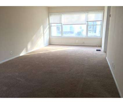 2 Beds - El Dorado at 3621 Lawnview Ln in Indianapolis IN is a Apartment