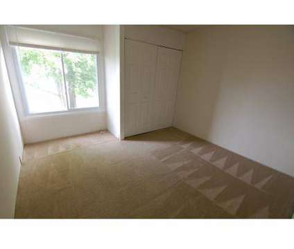 3 Beds - El Dorado at 3621 Lawnview Ln in Indianapolis IN is a Apartment