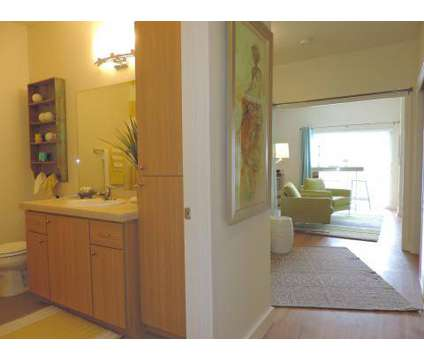 1 Bed - Green Leaf Riverwalk at 470 Alexander Loop in Eugene OR is a Apartment