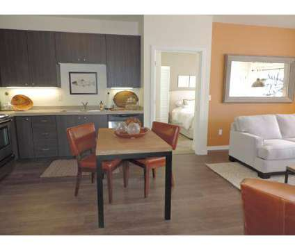 2 Beds - Green Leaf Riverwalk at 470 Alexander Loop in Eugene OR is a Apartment