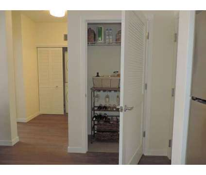 3 Beds - Green Leaf Riverwalk at 470 Alexander Loop in Eugene OR is a Apartment