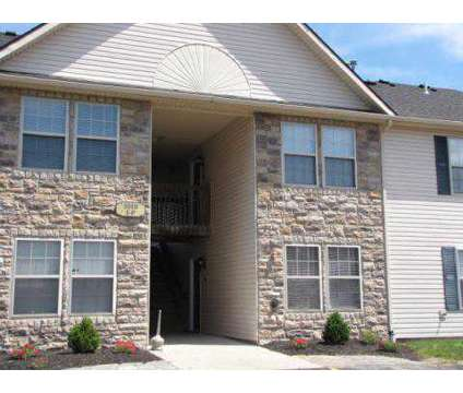 1 Bed - Horizon at Hillcrest at 1001 Claudia Ln in Findlay OH is a Apartment