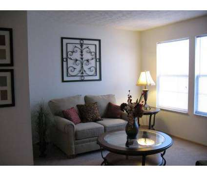 2 Beds - Horizon at Hillcrest at 1001 Claudia Ln in Findlay OH is a Apartment