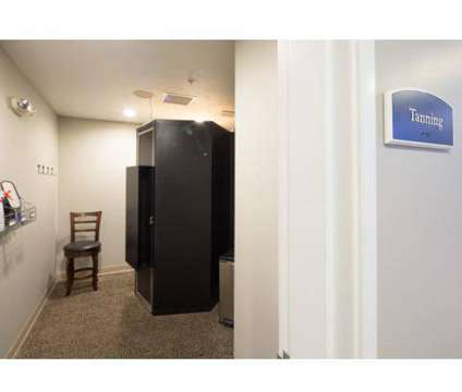3 Beds - Campus Village at 1151 Michigan Avenue in East Lansing MI is a Apartment