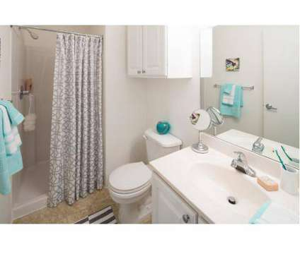4 Beds - Campus Village at 1151 Michigan Avenue in East Lansing MI is a Apartment
