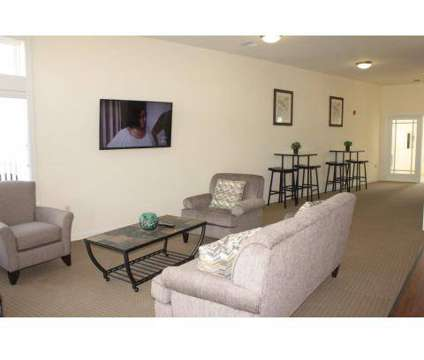 1 Bed - Lincolnshire Place at 218 Lincolnshire Place in Wales WI is a Apartment