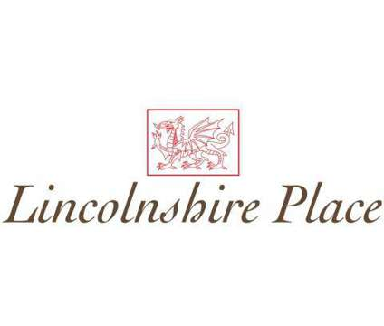 2 Beds - Lincolnshire Place at 218 Lincolnshire Place in Wales WI is a Apartment