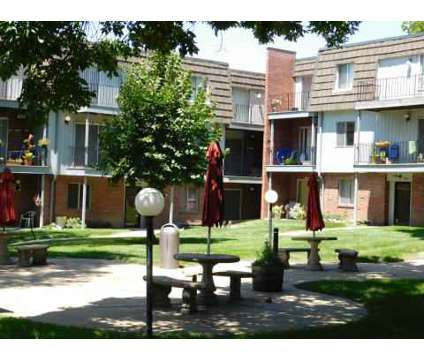 2 Beds - South Park at 5009 A St in Omaha NE is a Apartment
