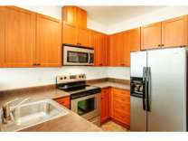 1 Bed - Pacific Place