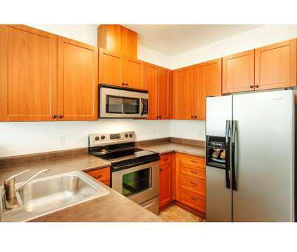 1 Bed - Pacific Place at 748 Sutter Ln Se in Olympia WA is a Apartment