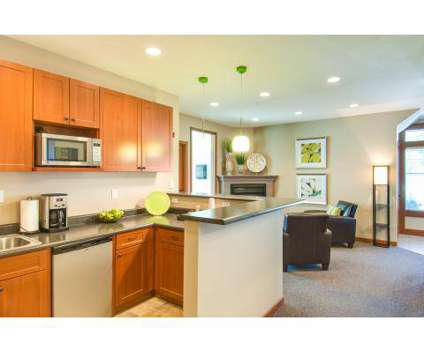 2 Beds - Pacific Place at 748 Sutter Ln Se in Olympia WA is a Apartment