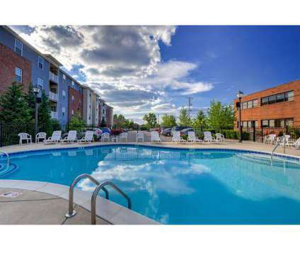 3 Beds - Red Mile Village (Student Housing) at 1051 Red Mile Rd in Lexington KY is a Apartment