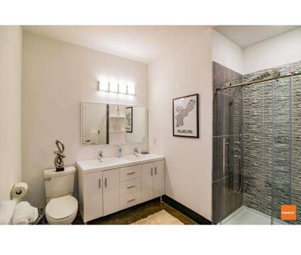 1 Bed - The Fairmount at Brewerytown at 1363 N 31st St in Philadelphia PA is a Apartment