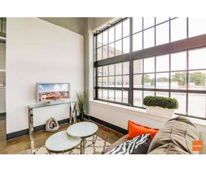 2 Beds - The Fairmount at Brewerytown at 1363 N 31st St in Philadelphia PA is a Apartment