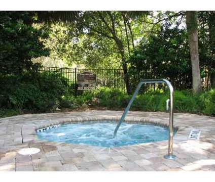 2 Beds - Woodlake Park at 9439 San Jose Blvd in Jacksonville FL is a Apartment