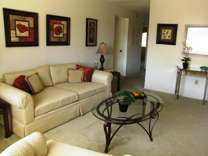 2 Beds - Woodlake Park