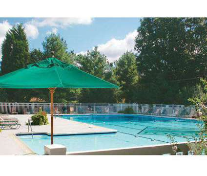 3 Beds - Hunters Ridge & Foxchase Apartments at 2400 Milhaven Drive in Richmond VA is a Apartment
