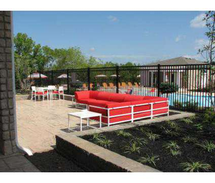 3 Beds - Mason Grand at 5550 Club Park Dr in Mason OH is a Apartment