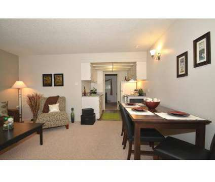Studio - Washington Park Apartments at 11020 Se Kent  Kangley Rd in Kent WA is a Apartment