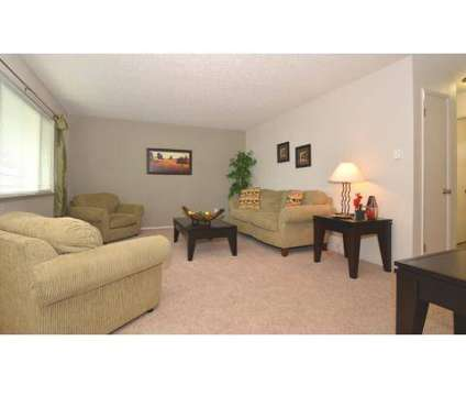 1 Bed - Washington Park Apartments at 11020 Se Kent  Kangley Rd in Kent WA is a Apartment