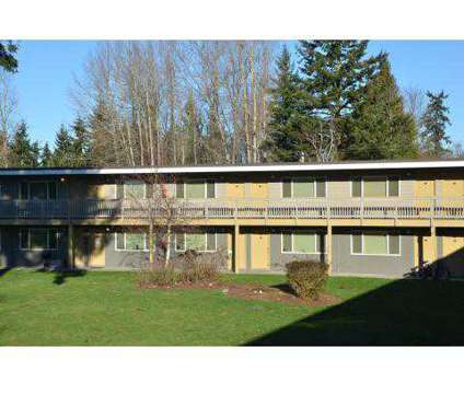 2 Beds - Washington Park Apartments at 11020 Se Kent  Kangley Rd in Kent WA is a Apartment
