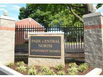 2 Beds - Park Central North Apartments