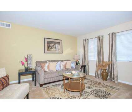 1 Bed - Chelsea Place at 805 Bradyville Pike in Murfreesboro TN is a Apartment
