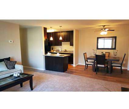 1 Bed - Liberty Hill Apartments at 32450 Cromwell Dr in Solon OH is a Apartment