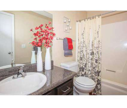 2 Beds - Chelsea Place at 805 Bradyville Pike in Murfreesboro TN is a Apartment