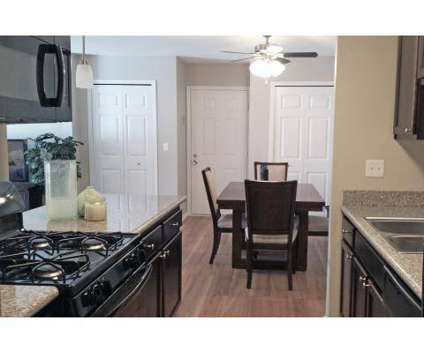 3 Beds - Liberty Hill Apartments at 32450 Cromwell Dr in Solon OH is a Apartment