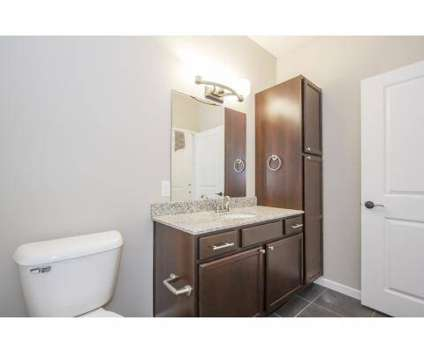 Studio - The Timberline at 8229 Northwoods Drive in Lincoln NE is a Apartment